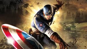 captain america wallpaper free download captain america 6871304