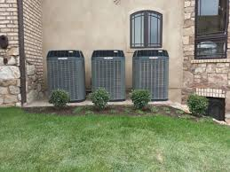bair necessities air conditioning houston ac air conditioning and heating systems