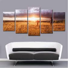 travel paintings promotion shop for promotional travel paintings