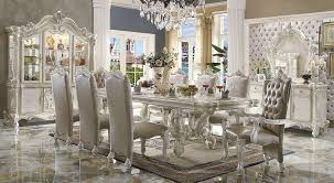Best Dining Room Furniture Dining Room Furniture