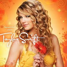 taylor swift 6 studio albums 2 eps itunes plus aac m4a