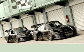 porsche 935 k3 porsche 935 k3 rusty french wallpapers and images wallpapers