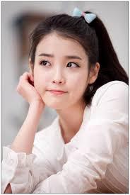 top 10 most beautiful women in korean drama the list may surprise
