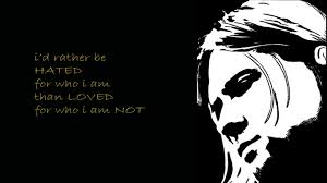 Kurt Cobain Quotes On Love by Kurt Cobain Quotes Wallpaper Quotes Cloudpix