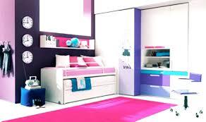 dressers bedroom designs white laminted wooden dresser white