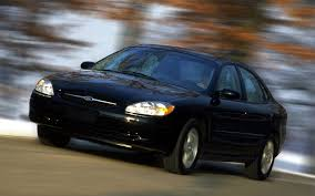 2000 ford fusion 2000 ford fusion reviews msrp ratings with amazing images