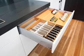 accessoire de cuisine professionnel cuisine accessoire de cuisine professionnel avec couleur