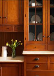 wood kitchen furniture best 25 wooden kitchen cabinets ideas on country