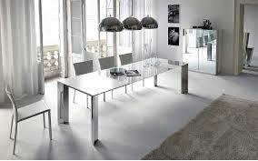 unique dining room sets uncategories farmhouse table legs contemporary dining set