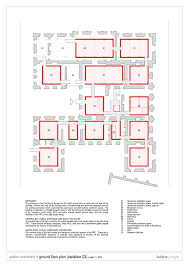 100 double bay residences floor plan intercontinental