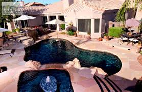 interior awesome pool remodeling pool remodeling ideas pool