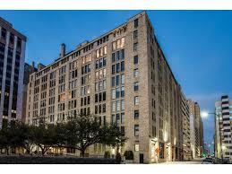 Dallas Lofts Dallas Loft Apartments Soco Lofts For Sale Rent In 1122 Jackson St Downtown Dallas Tx