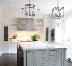 marble kitchen backsplash slab it up kitchen marble cococozy