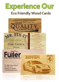 Business Card Design Pricing 77 Best Metal Wood Business Card Images On Pinterest Metal