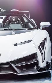 lamborghini veneno wallpaper mobile hd wallpapers lamborghini veneno white sportcars