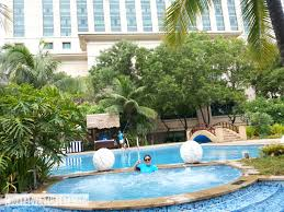 Backyard City Pools by 5 Budget Friendly Hotels With Swimming Pools In Cebu City U2013 Inday