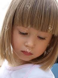 adorable beautiful little child u0027s face stock photo picture