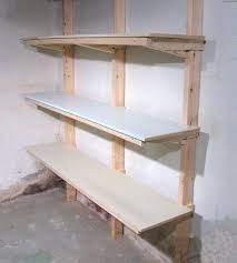 How To Build Garage Storage Shelf by 121 Best Garage Gadgets Images On Pinterest Garage Storage