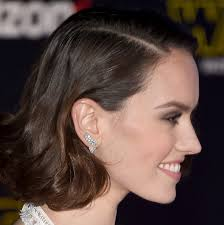 ear cuff celestial diamond ear cuffs and jacket graziela gems