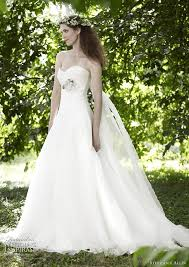 fairytale inspired wedding dresses ethereal inspired wedding dresses wedding dresses dressesss