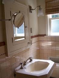 68 Best Retro Bath Images On Pinterest Bathroom Ideas Bathrooms Four Fixture Bathroom