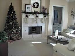 Decorate Fireplace by Decoration 75 Photo Of Decorative Fireplace Mantels Ideas