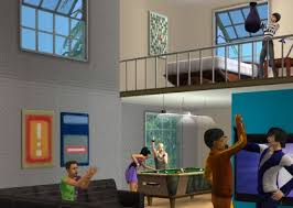the sims 2 kitchen and bath interior design sims 2 kitchen and bath serial number prestigiouslaw gq