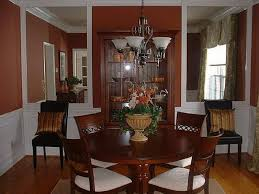 Small Dining Room Furniture Ideas Magnificent Small Formal Dining Room Decorating Ideas With Small