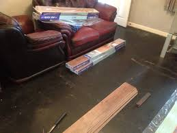 Quick Step 950 Laminate Flooring Laminate Oiled Oak Flooring D Power Construction Bolton