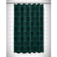 Coastal Shower Curtains Coastal Shower Curtains Nautical Shower Curtains