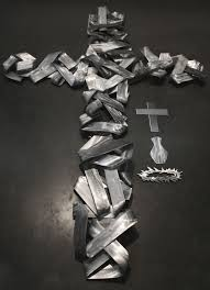 Crosses Home Decor Wall Ideas Metal Wall Cross Pictures Wrought Iron Wall Crosses