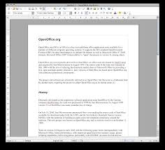 resume templates for openoffice openoffice a free office suite sofotex download blog openoffice a free office suite