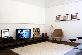 bedroom cool minist living interior design ideas minimal room