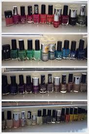 gel nail polish u2013 a certain style