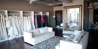 Bridal Shop About Us Ready Or Knot Omaha Bridal Shop