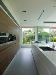 space around kitchen island american cabinet flooring topshop news journal