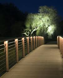 Ewing Landscape Lighting Ewing Landscape Lighting Ewing Landscape Lighting Increase Sales