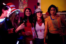 the world u0027s best photos of halloween and tapatio flickr hive mind