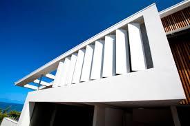 Home Designs Queensland Australia Modern House Designs Qld U2013 Modern House