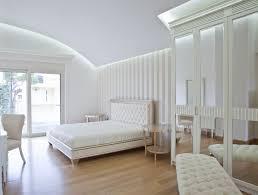 Maison Entre Artisanat Et Modernisme Deco Headboard Diy Interior Design Characteristics Bedroom
