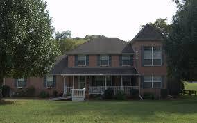 neighborhoods archives spring hill home hunter