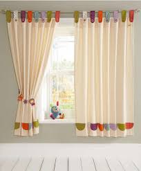 Curtains With Tabs Amazing Curtains With Tabs Designs With 25 Best Tab Top Curtains