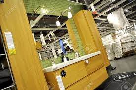 Ikea Buy Or Sell A Ikea Turkey Istanbul Home Improvement Store Who Shop