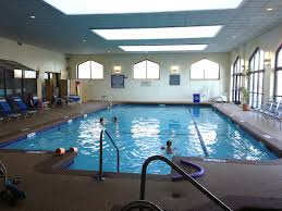 south shore boston hotels with indoor pools 365 things to do in