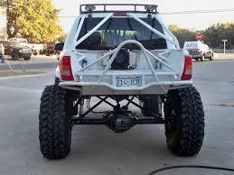 jeep grand xj 132 best chop top unibody jeep images on jeep stuff