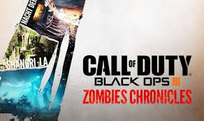 will i get black ops 3 on friday from amazon in the mail black ops 3 zombies chronicles xbox one countdown dlc 5 release