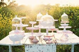 cake stands wholesale cake stands my sweet and saucy my sweet and saucy