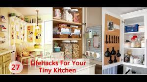 27 lifehacks for your tiny kitchen 27 lifehacks for your tiny kitchen youtube