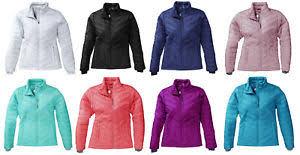 columbia morning light jacket new columbia morning light ii omni heat women s jacket xs s m l xl