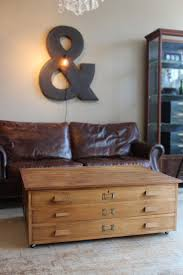 Chest Coffee Table Wood Chest Coffee Table Plans Best Gallery Of Tables Furniture